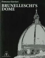 Brunelleschi\'s dome